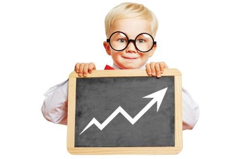 Zwiększaj zyski dzięki niższym kosztom zakupu