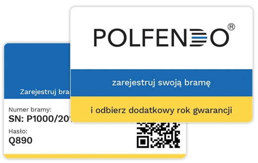 Program partnerski Rodzina Polfendo