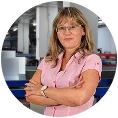 Gabriela Lenik