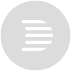 GENERALDISTRIBUTOR (innerhalb Deutschlands)