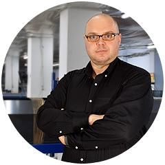 Aleksander Gruszka
