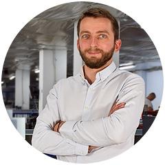Grzegorz Chwedyk