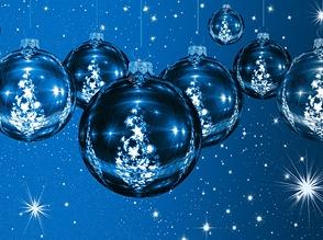 Polfendo Świątecznie :)