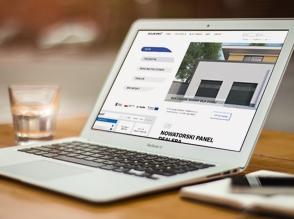 Neue Polfendo - Ankündigung der neuen Webseite