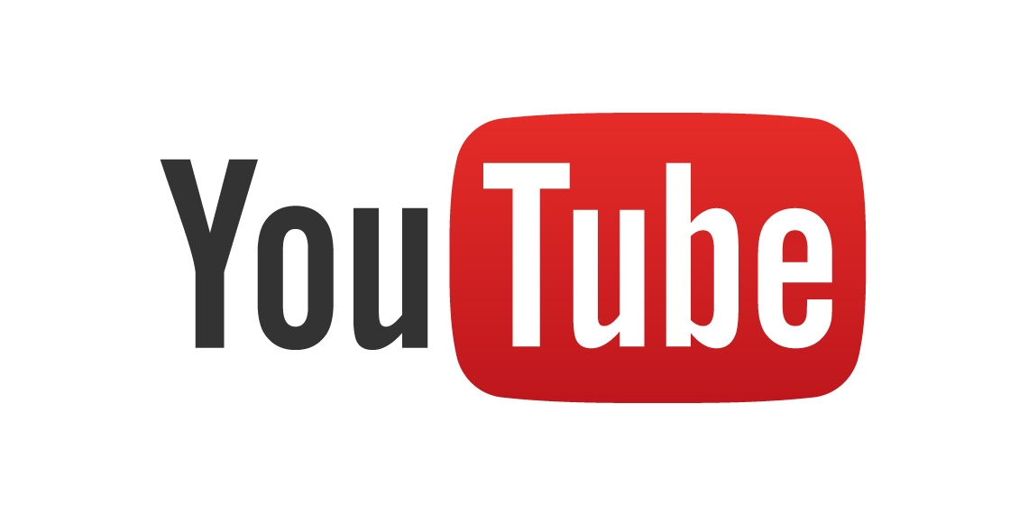 Polfendo Kanał Youtube