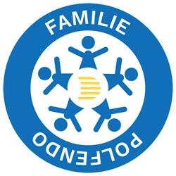 Familie Polfendo