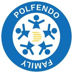 Polfendo family