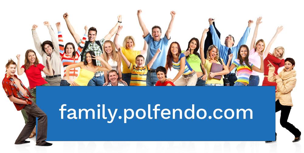 family polfendo